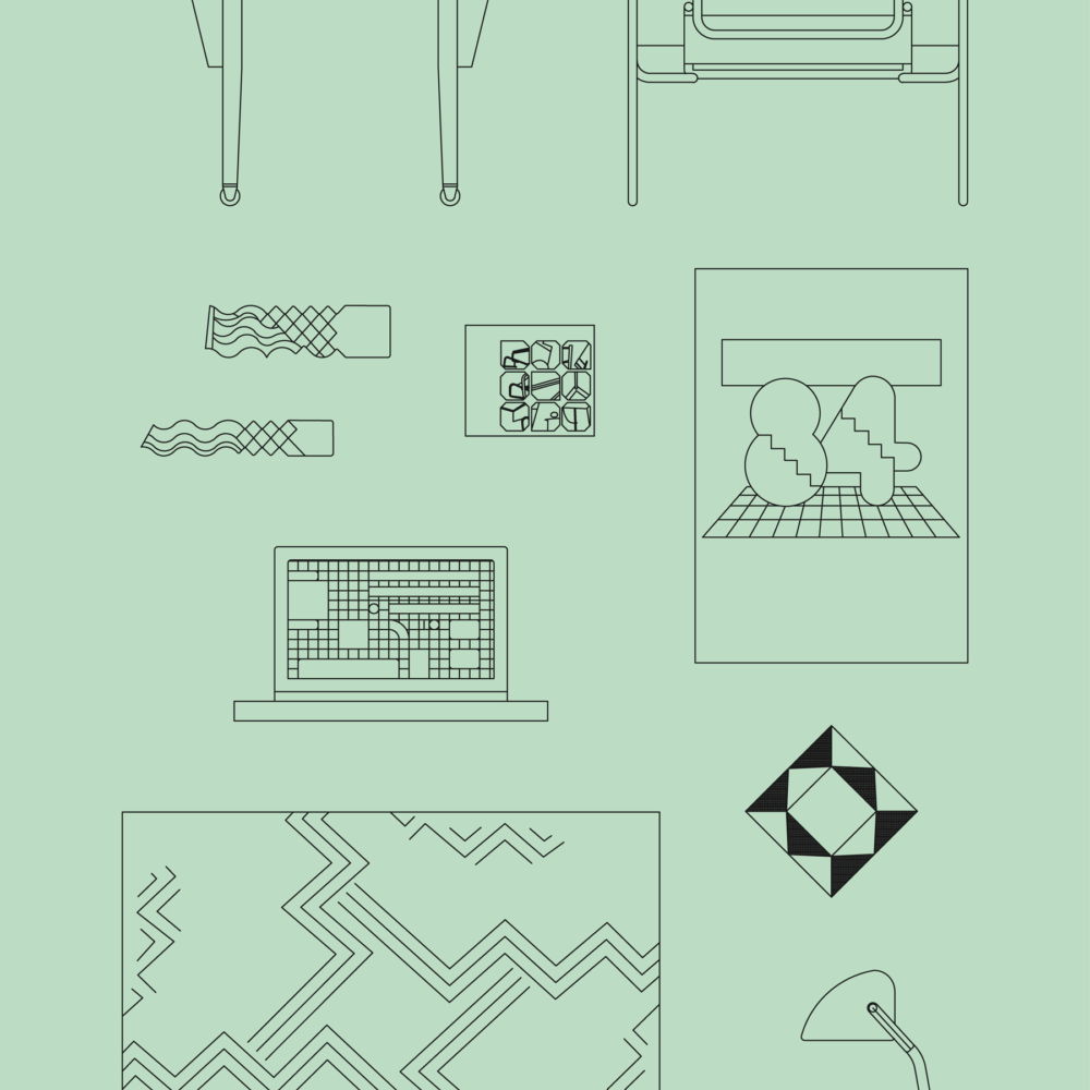 Object Stories Bauhaus 100 hero