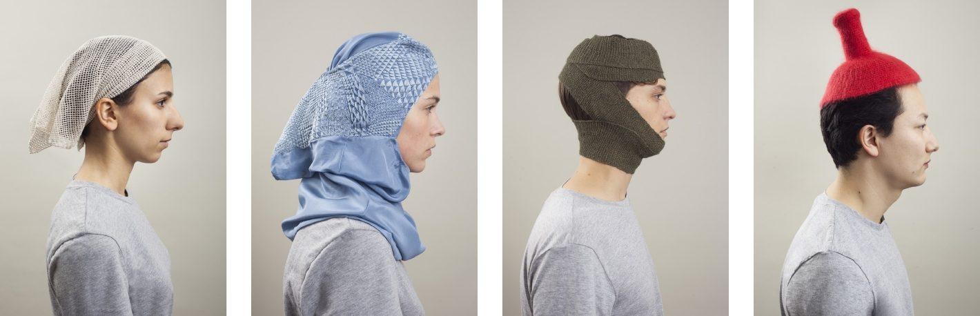 Hybrid-Heads-cover