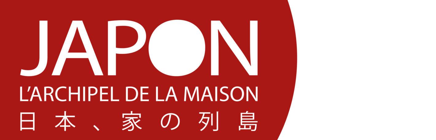 JAPON affiche