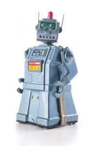 Yonezawa_Directional Robot