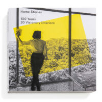 Home Stories catalogus