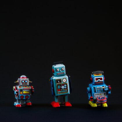 Hello Robot SHOP 025