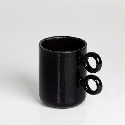 ABS Objects Design Scissors Mug
