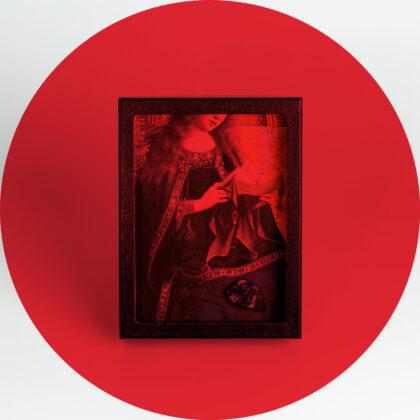 Atelier Lachaert Dhanis Pigment Large