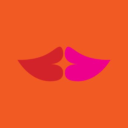 Design Dialogues header