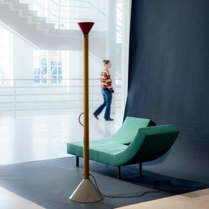 Design Museum Gent Muller Van Severen 706
