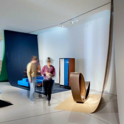 Design Museum Gent Muller Van Severen 719