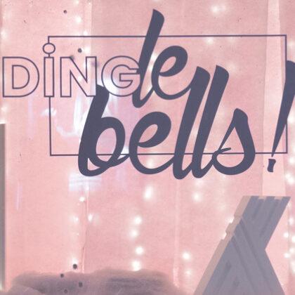 Dinglebells header