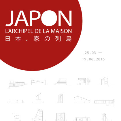 JAPON affiche DEF