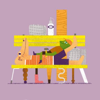 KIVA21 illustraties 32 Atelier Bubbelplastiek web