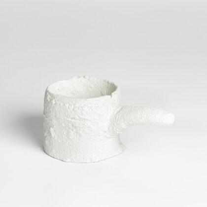 Lucas Maassen Cup Large