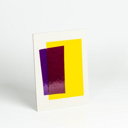 Studio Rens Unfoiled Small Art 2