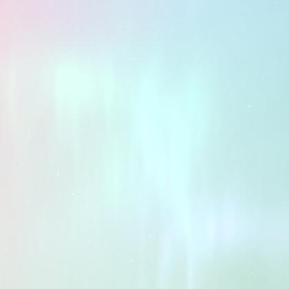 The Sense of Colour