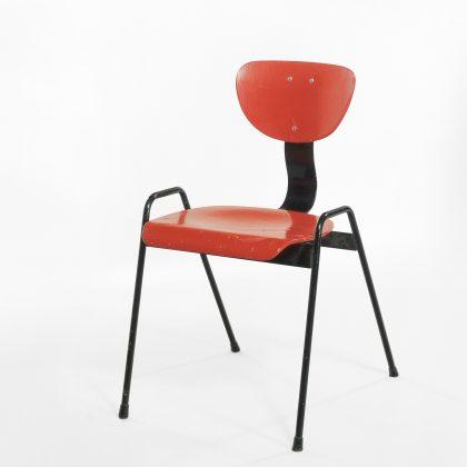 Vandermeeren Chair C1