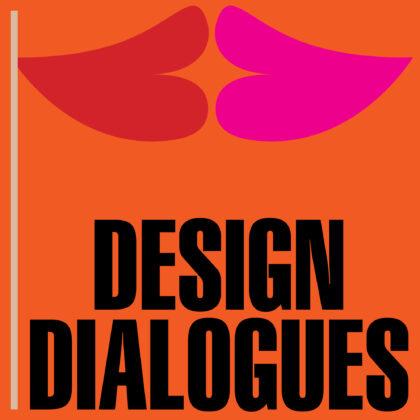 Design dialogues 19 nov