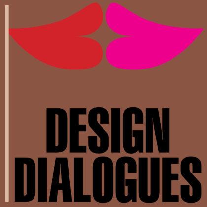 Design dialogues 22 maa