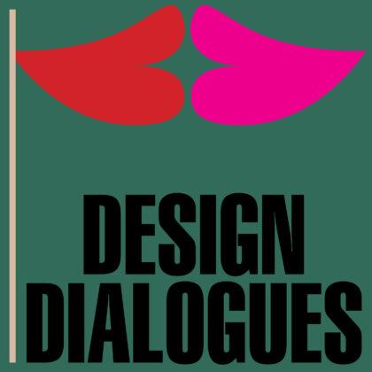 Design dialogues 25 feb
