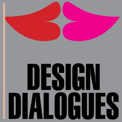 Design dialogues 4 december