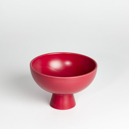 Raawii Strom bowl small