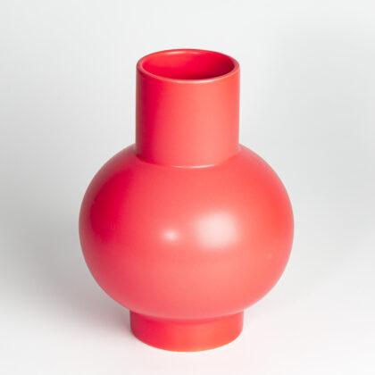 Raawii Strom vase large