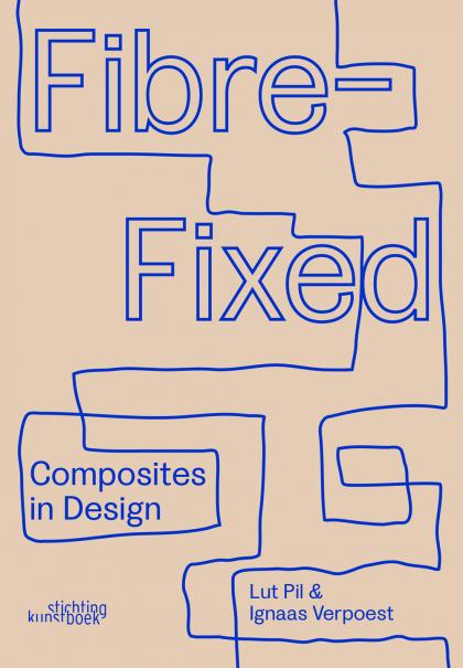 Fibre-Fixed-cover