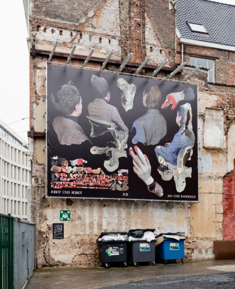 019-billboard-JUR-by-Jan-Und-Randoald