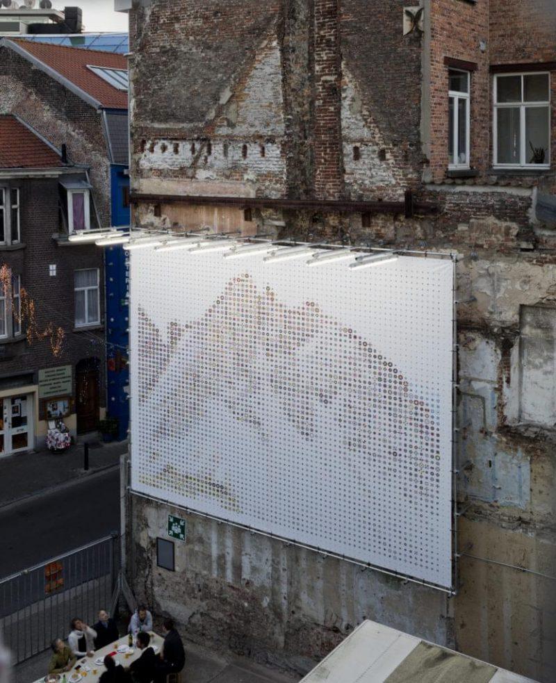019-billboard-Karel-Martens-Motion