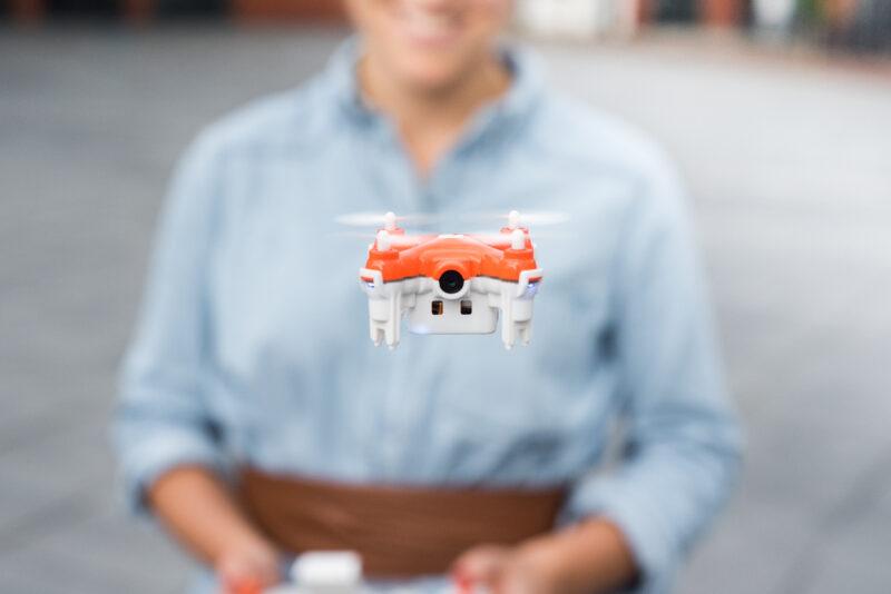 TRNDlabs_SKEYE Nano 2 FPV Drone