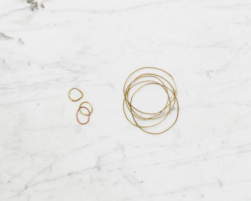 Hands On Design - Shop - Clarisse Bruynbroeck
