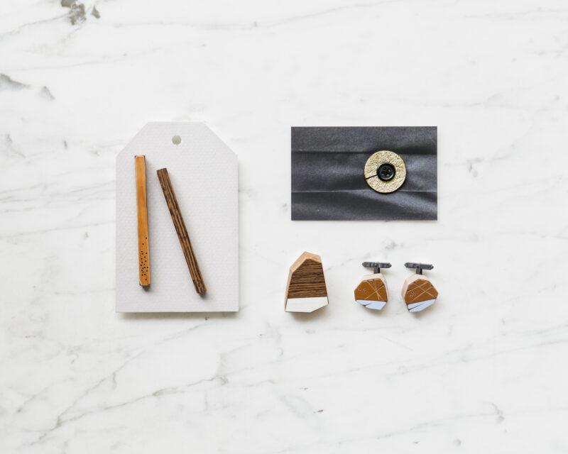 Hands On Design - Shop - Karen Vanmol