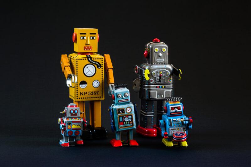 Hello Robot SHOP 028