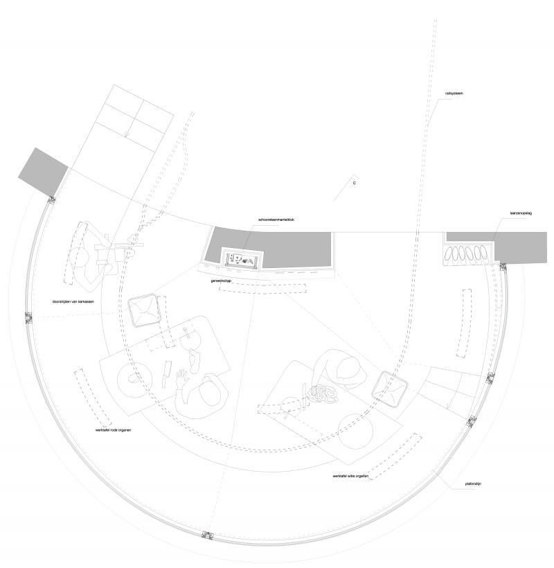 Michiel-Hutsebaut-Grondplan-A1