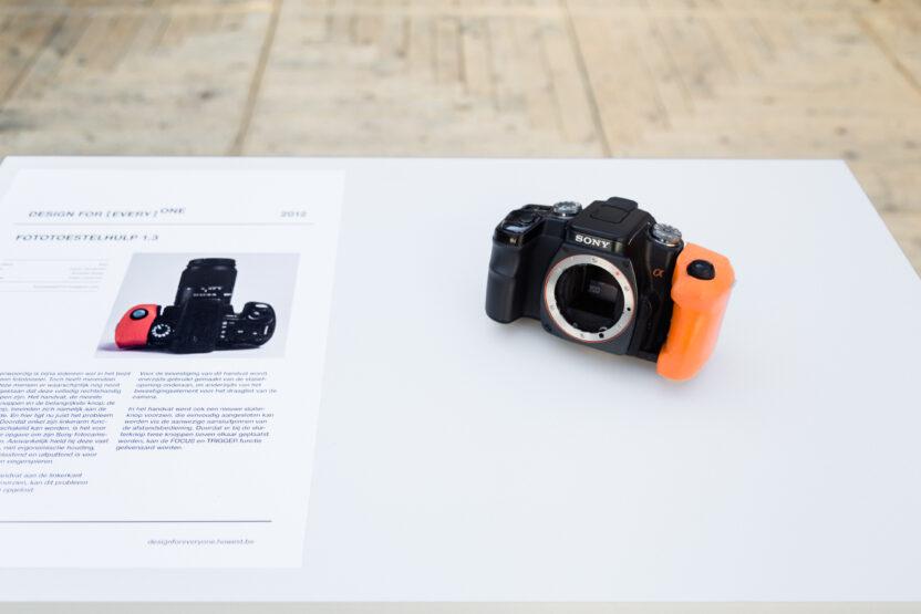erfgoeddag-2017-fotoapparaat