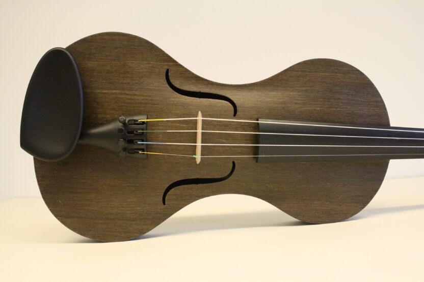 Strijkinstrumenten3