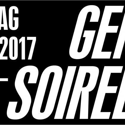 Gm2 2017 Fb Banner Page Event