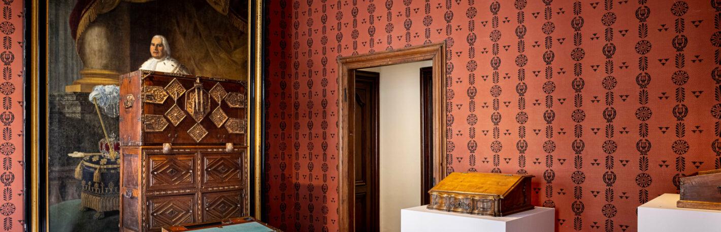 Lr hor Design Museum Gent 16