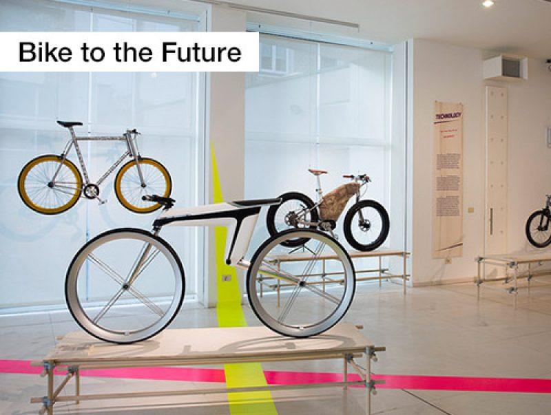 03 Bike