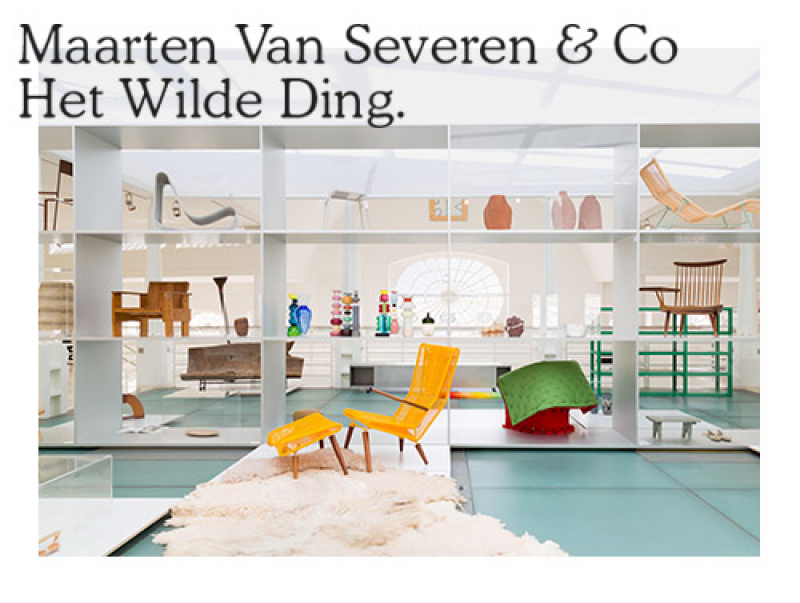 05 Maarten Van Severen