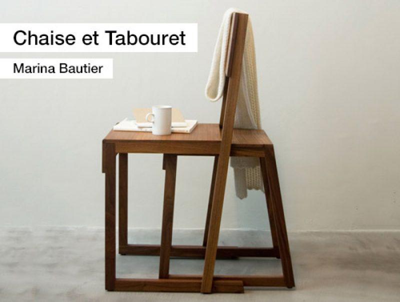 A02 Marina Bautier