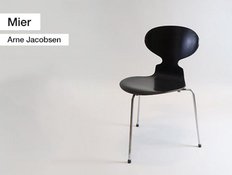 A22 Mier Jacobsen