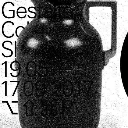 019 Gestalte