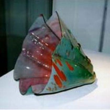 Glas Collectie