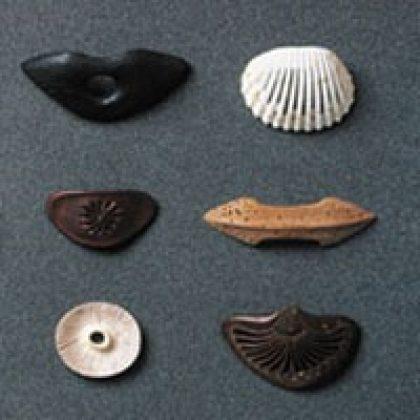 Litouwen Juwelen