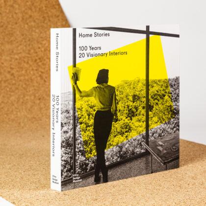 210428 SHOP Home Stories 08
