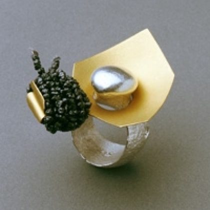 Johanna Dahm Ring2