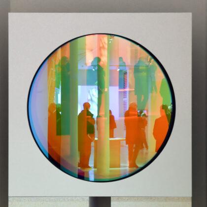 Jordansoderberg-The Reflection of Eternal Light and a Spotless Mirror