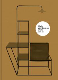 Muller van severen dialogue boek