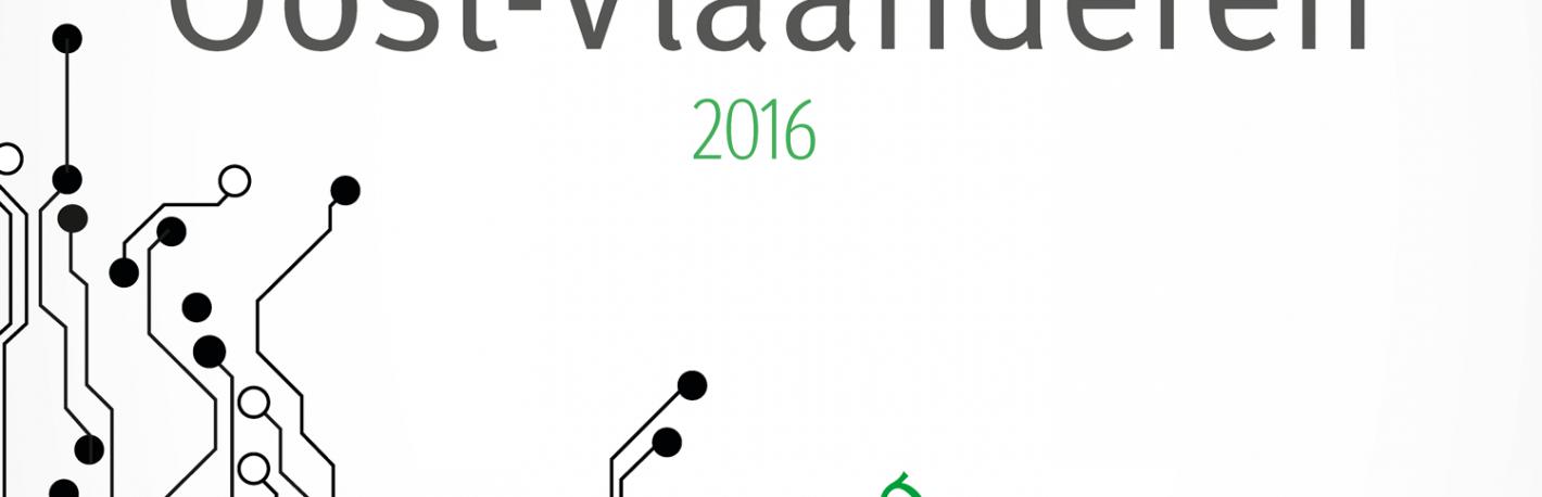 Provinciale Prijs Voor Vormgeving 2016