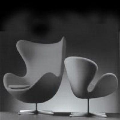 Scandinavischdesign Collect