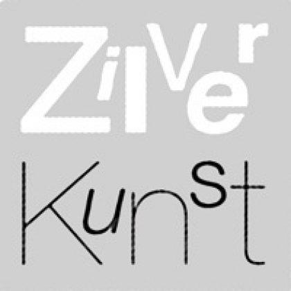 Logozilver